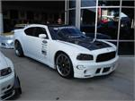 Dodge Charger 06-UP
